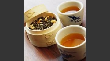 El te de hisopo sirve para adelgazar