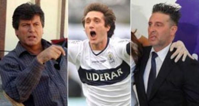 El mal de los famosos diario de cuyo noticias de san for Noticias famosos argentina