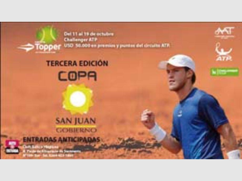 Ganadores del tenis! | Diario de Cuyo - Noticias de San Juan ...