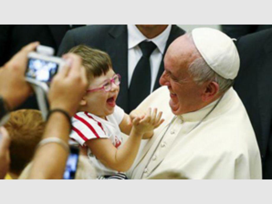 Nulidad Matrimonio Catolico Tribunal Eclesiastico : La nulidad rápida y gratuita del matrimonio llega a san