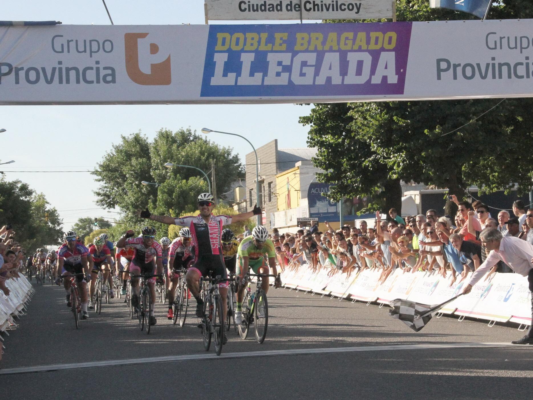 Circuito Kdt : Ciclistas uruguayense kdt master b fotos