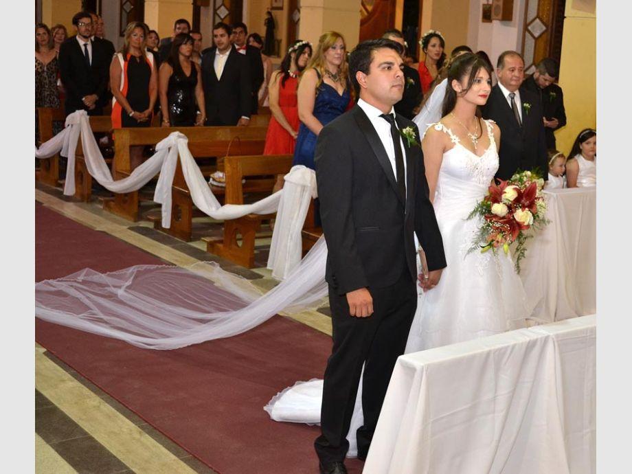 Vestidos de novia san juan argentina