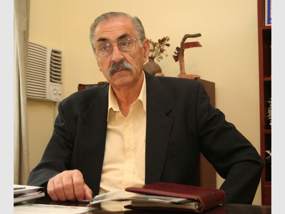 La Justicia de San Juan declaró incostitucional el 2x1 de la Corte