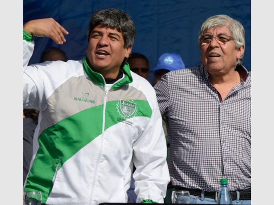 Independiente sufrió pero eliminó a Camioneros en los penales