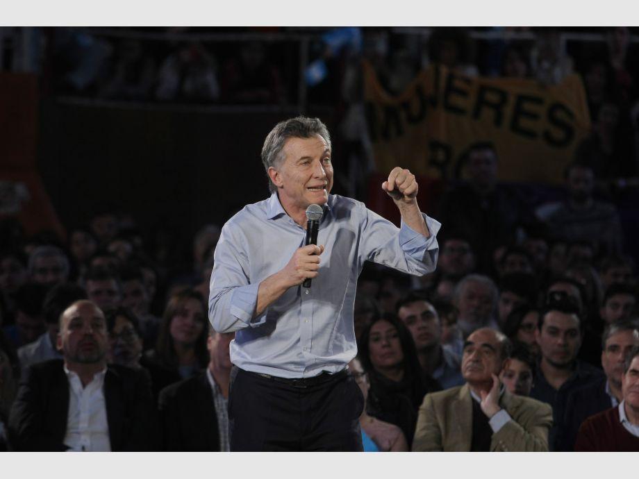 Por expropiación del gobierno Fernández, Argentina tendrá que pagar US$320 millones