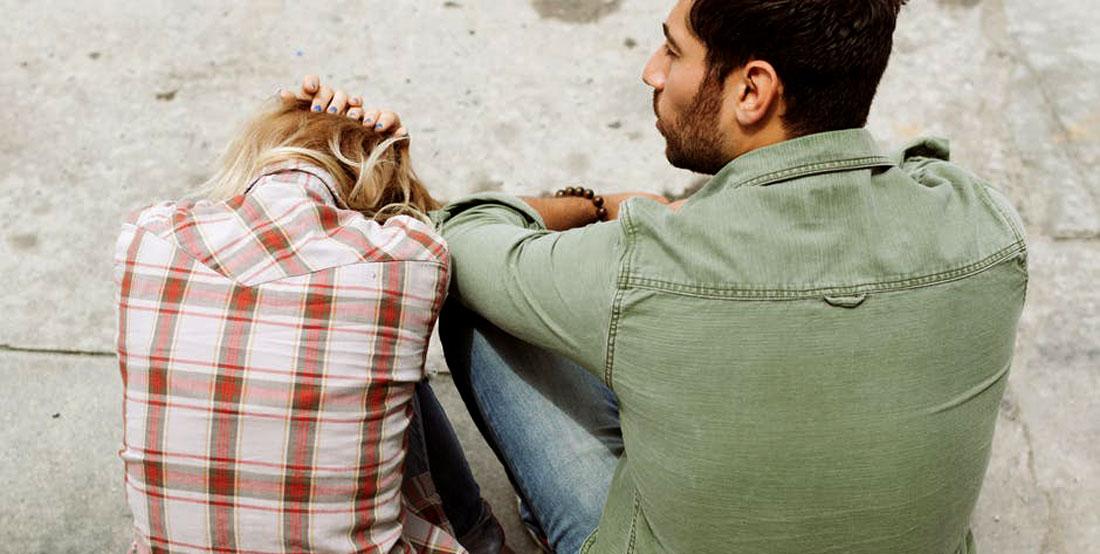 Resultado de imagen para Nunca te cases con un hombre que tenga los siguientes 7 hábitos