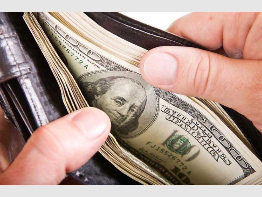 Advierten que gravar la renta financiera podría provocar una suba de tasas