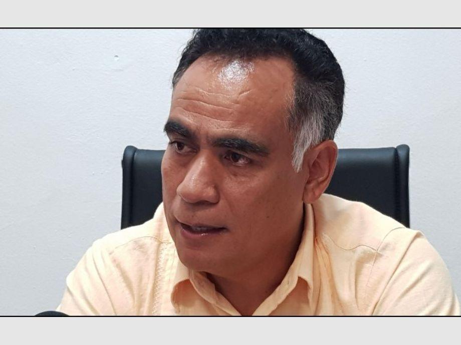 Asesinan al diputado local del PRD en Jalisco
