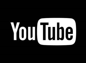 YouTube lanza el modo pantalla oscura para celulares y tabletas - YouTube