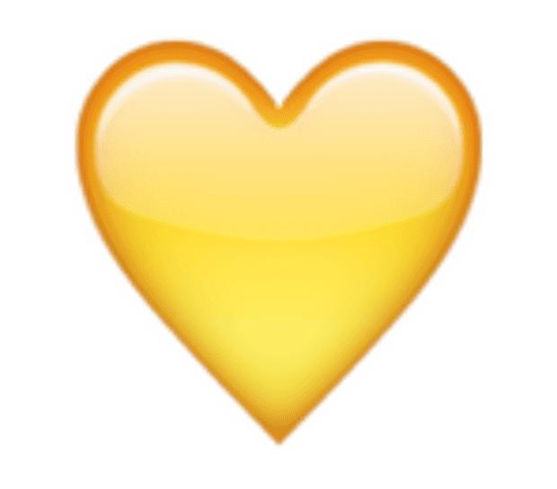 Qué Significa Cada Corazón De Whatsapp
