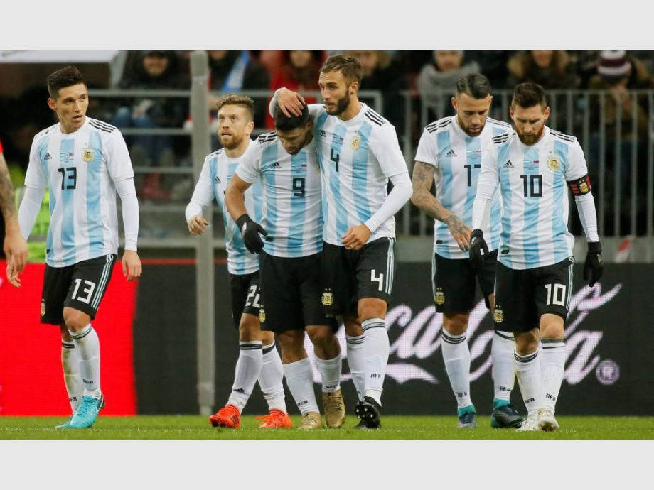 Colombia se mantiene en el puesto 16 del ránking FIFA