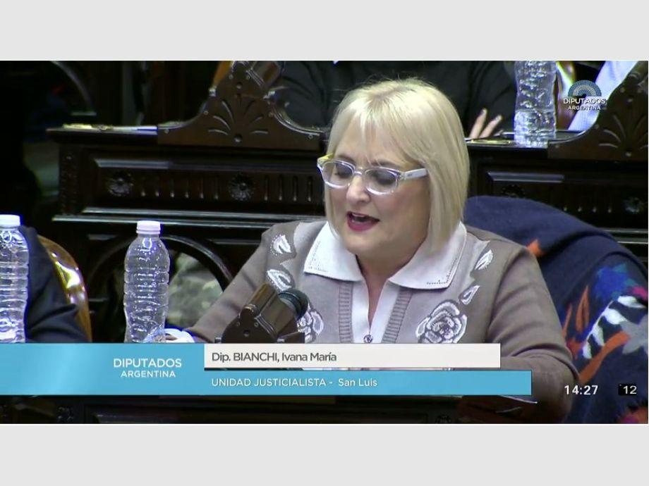 Diputada dice que aborto legal incentivará tráfico de cerebros de fetos — Argentina