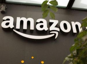 Chile le ganó a la Argentina y tendrá el data center de Amazon - data center Amazon Amazon Web Services Chile