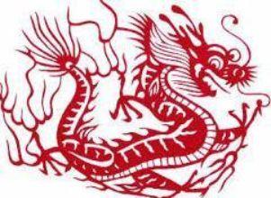 La semana del Dragón -
