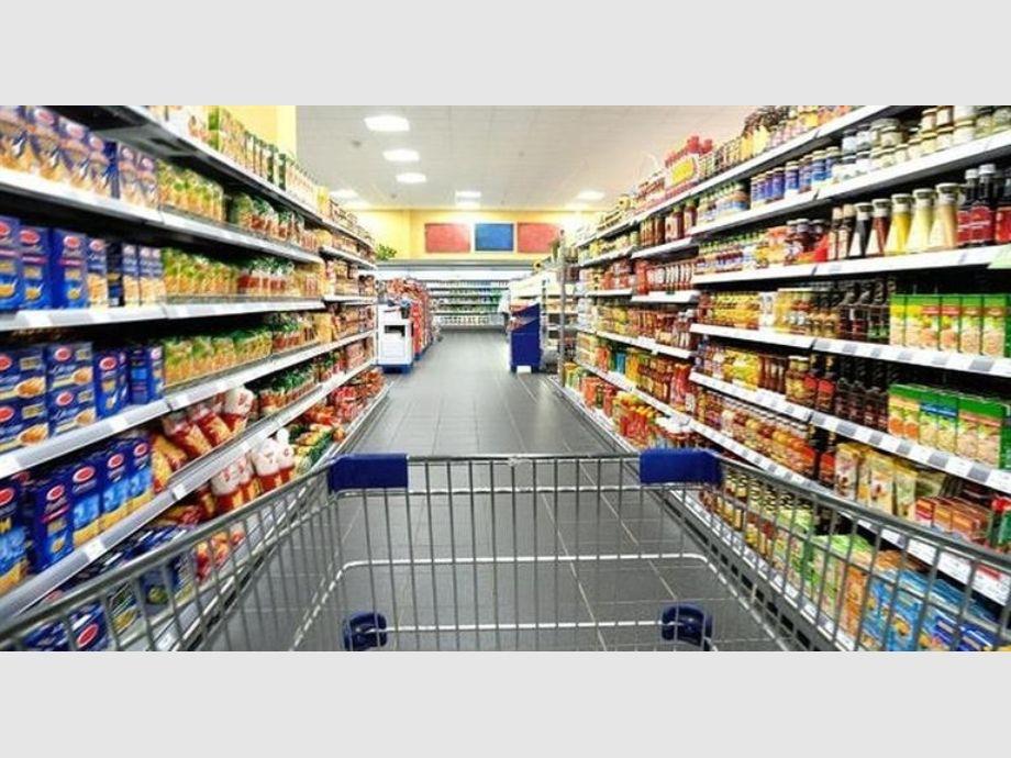 Mercados pesimistas: inflación del 40,3% y caída de casi 2% del PBI