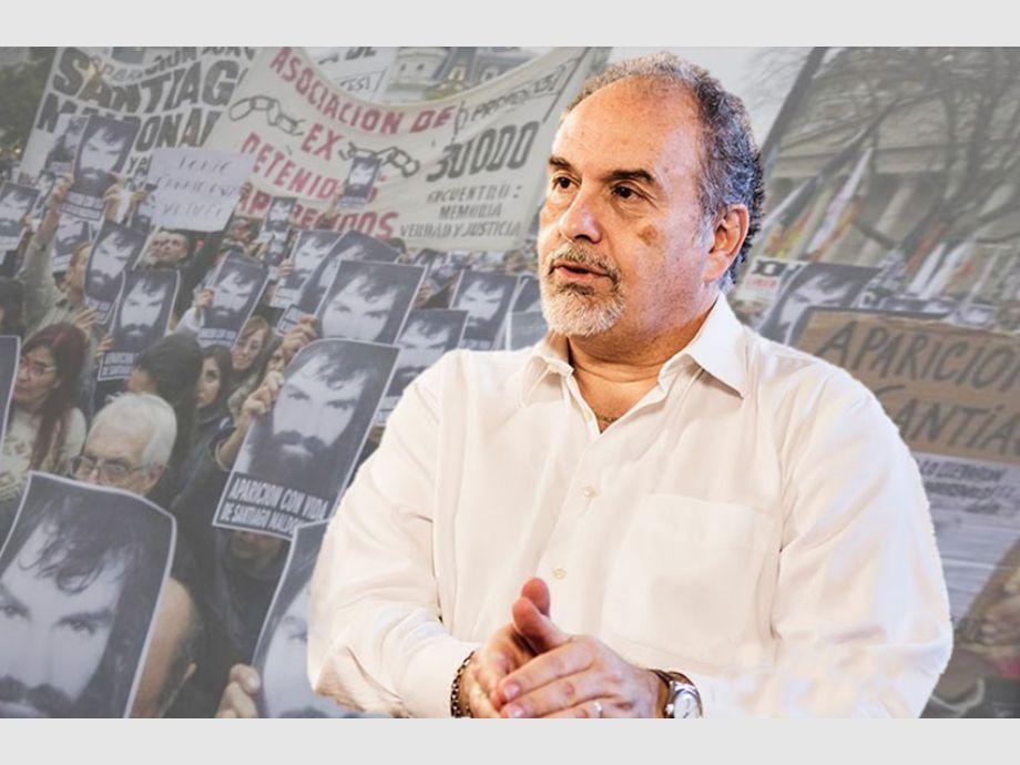 Murió el periodista Julio Blanck, a los 64 años - Actualidad