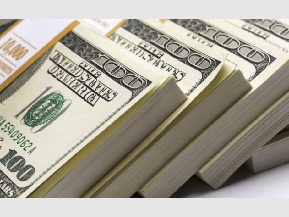El dólar se mantiene estable tras dos días en alza