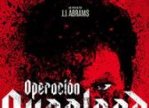 Operación Overlord - Cine Cinemacenter Play Cinema cpm cinemas