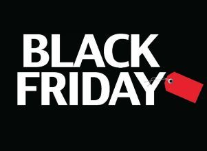 Black friday: claves para evitar estafas - Black Friday compras online Estafas apps falsas