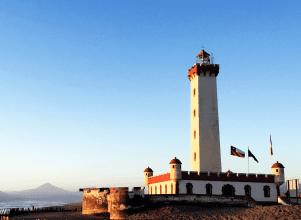 La Serena: los chilenos acomodaron los precios para los sanjuaninos - Turismo Revista Oh! Chile La Serena