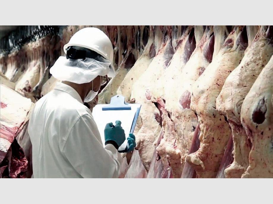 Histórico: Argentina volverá a exportar carne a Estados Unidos después de 17 años