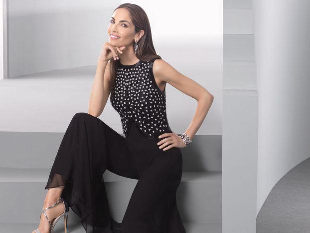 Palazzos que marcan el paso - Revista Oh! Moda