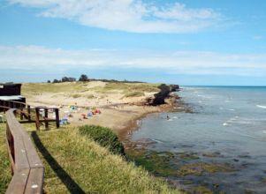 Mar del Plata sorprende - Revista Oh! Mar del Plata