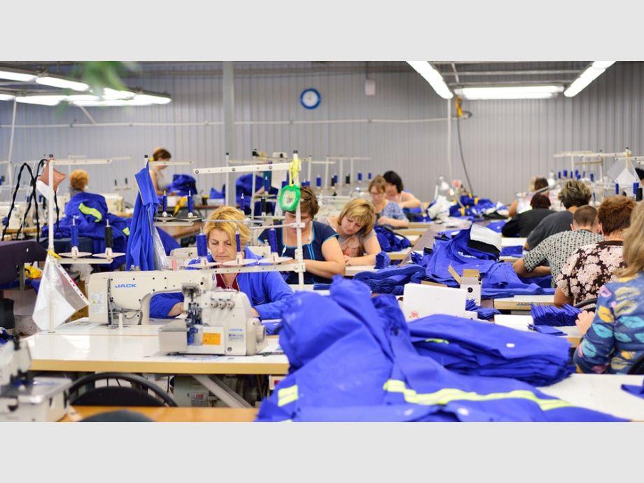 El desempleo subió al 9% en el tercer trimestre del año