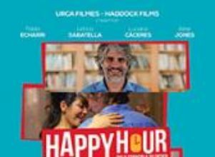 Happy Hour - Cine Cinemacenter cpm cinemas Play Cinema