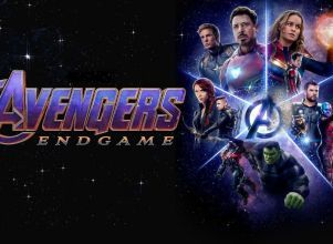 Avengers Endgame hundió al Titanic - Cine Avengers Endgame Cinemacenter Play Cinema cpm cinemas
