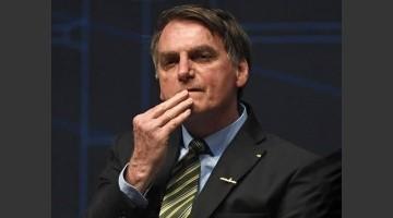 Bolsonaro Y Un Leve Cambio Argentina Precisa De Brasil Y