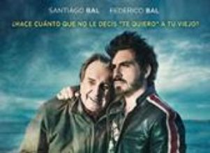 Rumbo al mar - Cine Cinemacenter Play Cinema cpm cinemas