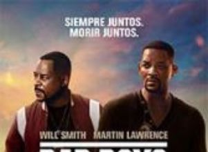 Bad Boys3 - Cine Cinemacenter Play Cinema cpm cinemas