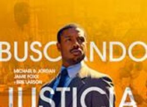 Buscando justicia - Cine Cinemacenter Play Cinema cpm cinemas