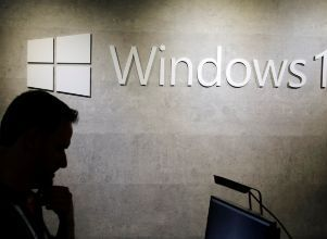 La última actualización de Windows 10 causa la