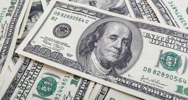 Las 5 claves de la escalada del dólar   Diario de Cuyo - Noticias de San Juan, Argentina y el mundo