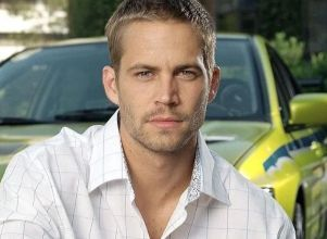 ¿Paul Walker fue asesinado? - Paul Walker Anonymous