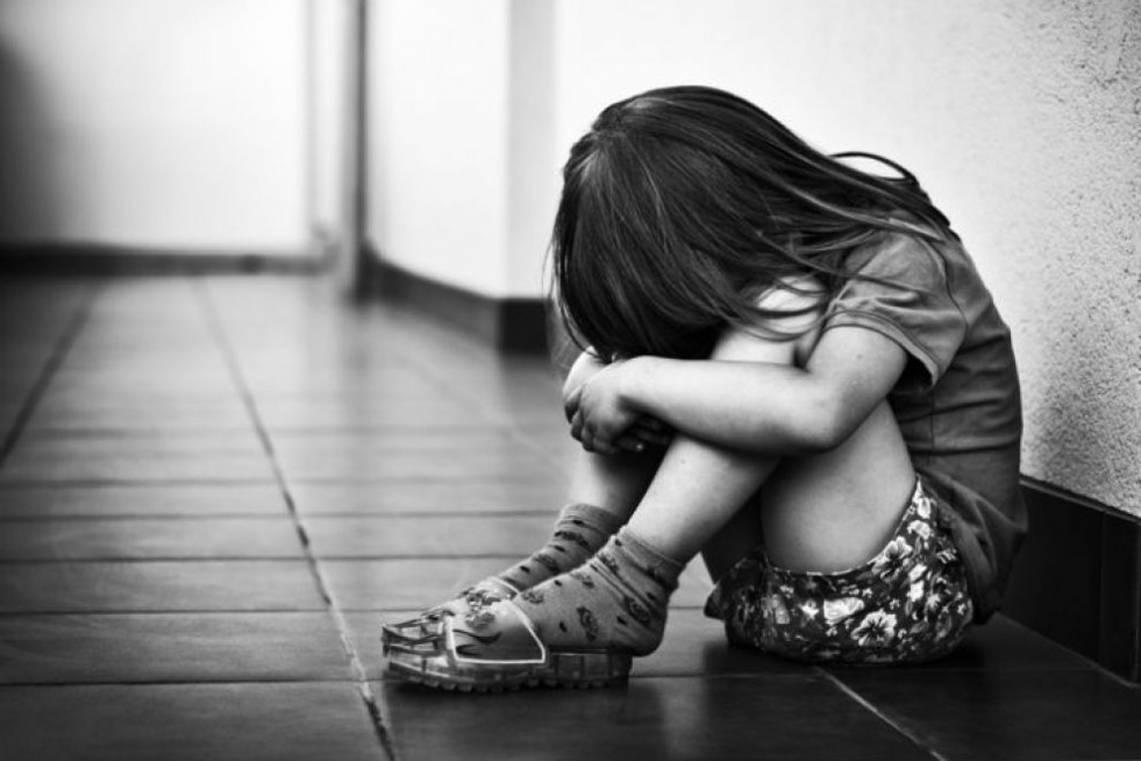 Un hombre fue detenido por violar a 6 menores de edad, todos nietos de su  pareja |