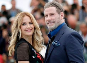 Murió la reconocida actriz Kelly Preston, esposa de John Travolta - KELLY PRESTON JHON TRAVOLTA INSTAGRAM Cáncer de mama