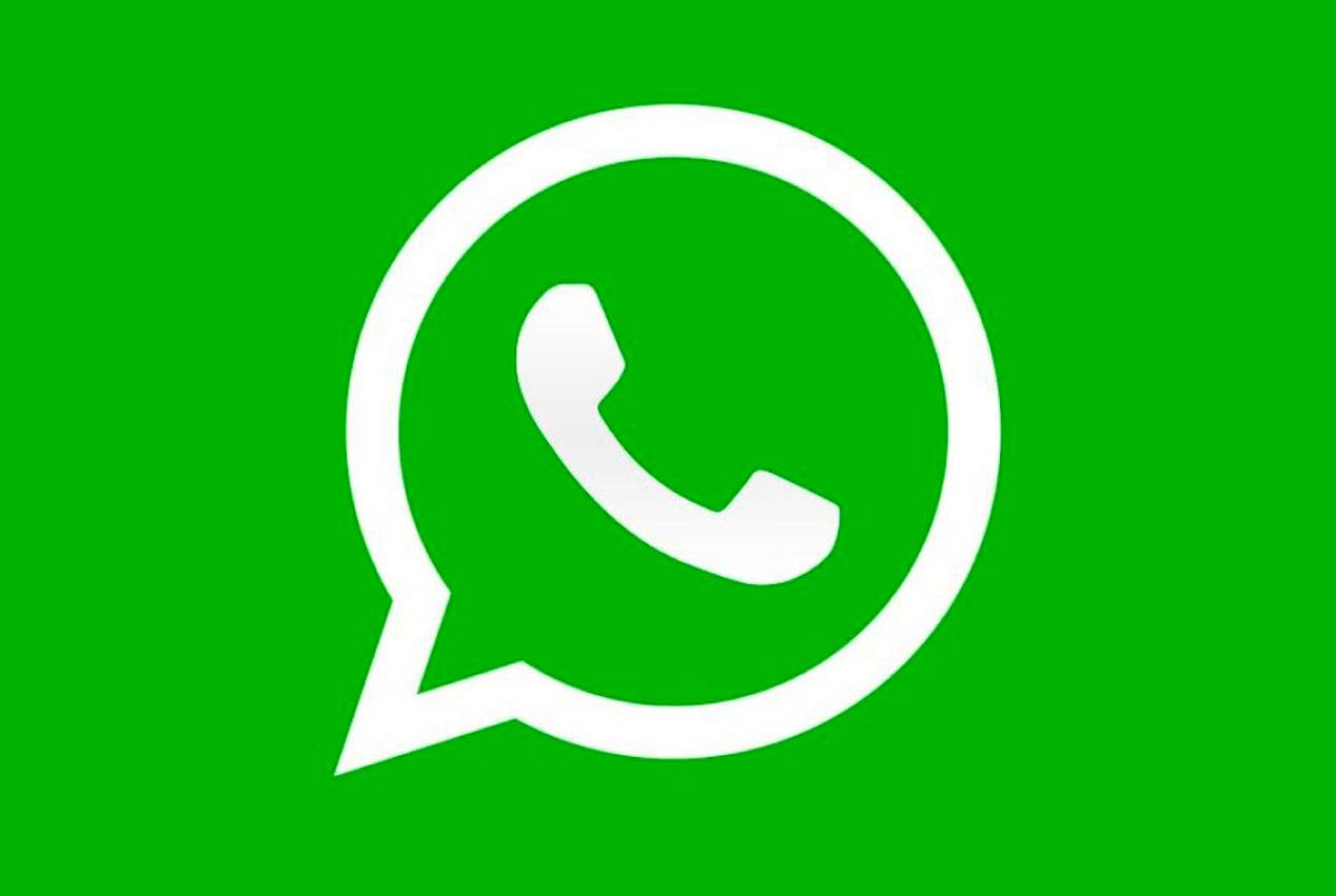 WhatsApp cerrará las cuentas de quienes usen estas aplicaciones en el  celular |