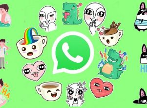 WhatsApp impone prohibiciones al uso de algunos stickers animados - WhatsApp Stickers animados