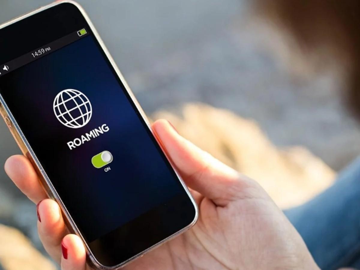 Desde el 29 de agosto se elimina cobro de roaming de telefonía móvil entre  Argentina y Chile |
