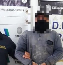 Violó a su hija mayor, intentó abusar de otra y les mostraba videos porno -