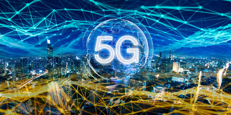 Por qué Suiza prohibió por el momento el 5G? |