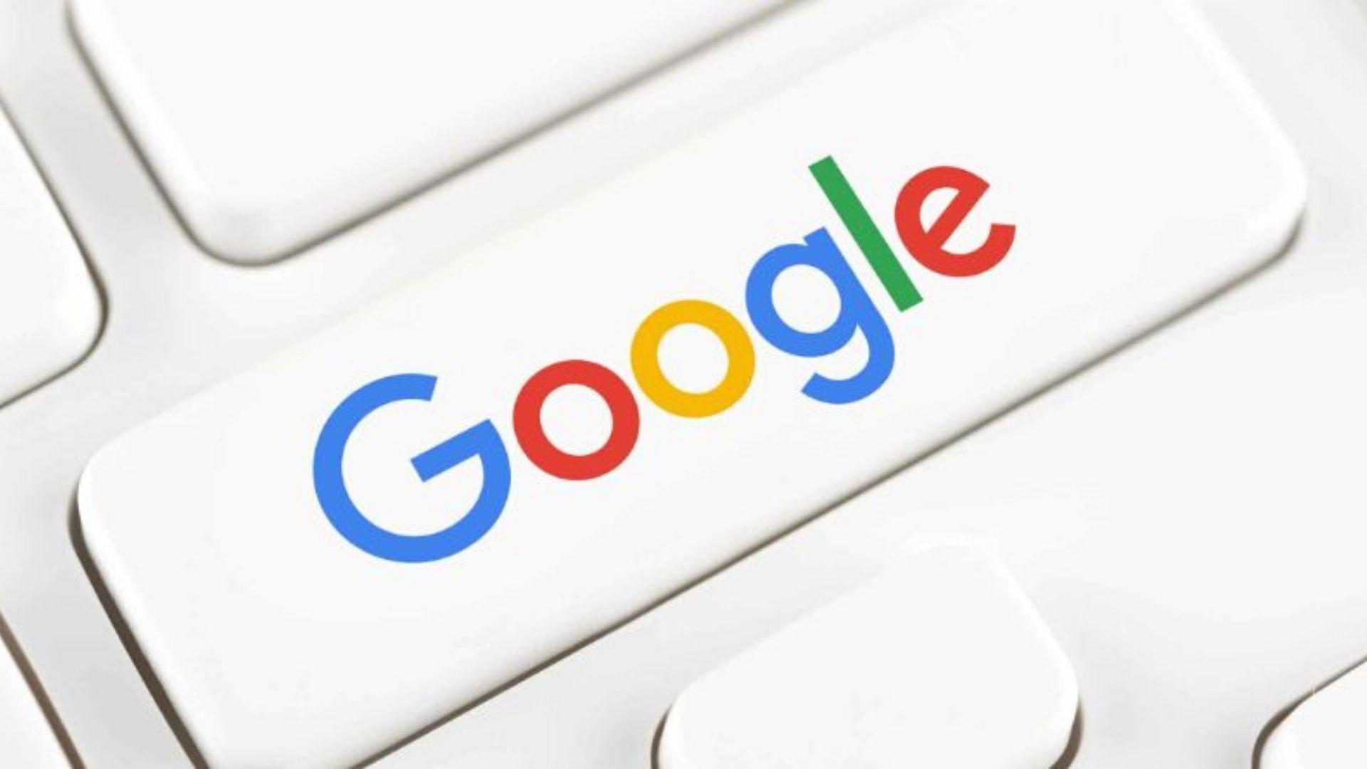 Qué fue lo que más buscaron los argentinos en Google durante 2020 |