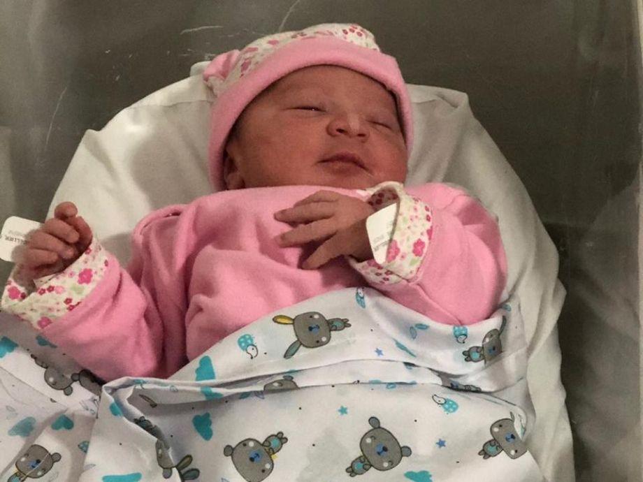 francesca bebe 2021 san juan