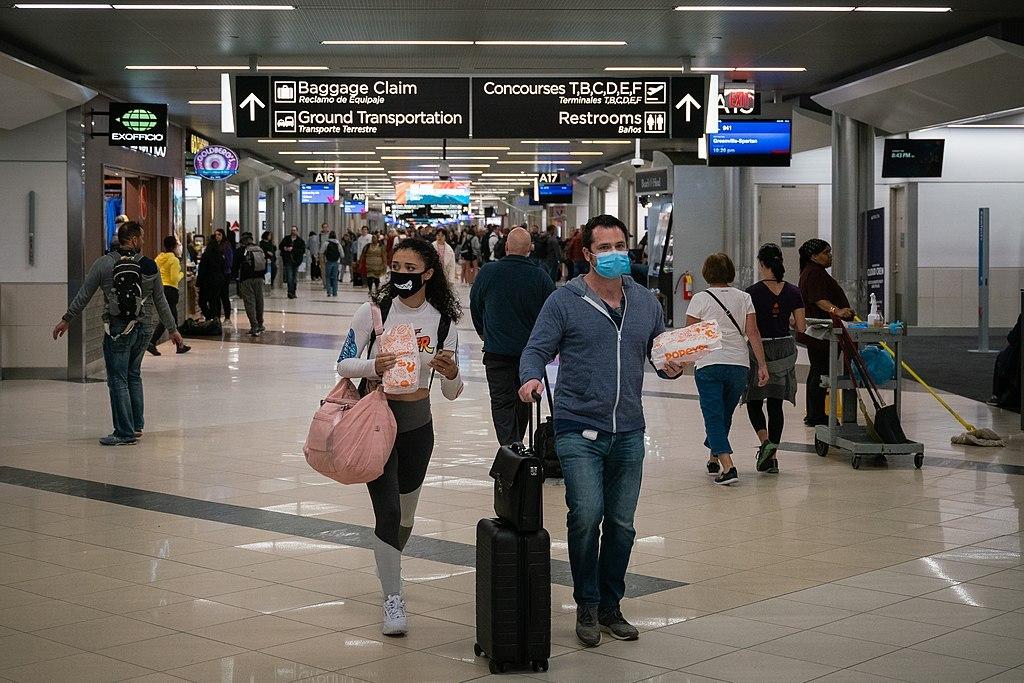 Reino Unido prepara una nueva legislación con la que podría multar las vacaciones en el extranjero con casi € 6.000