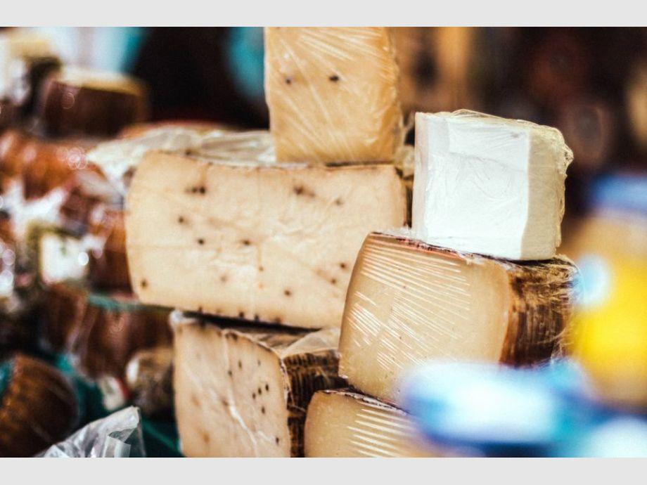 quesos.jpg_1536916664