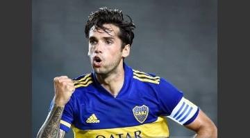 Increíble: Emmanuel Mas podría llegar a Independiente... ¡gratis!  