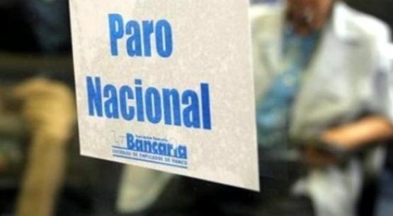 Asambleas en bancos de capitales internacionales